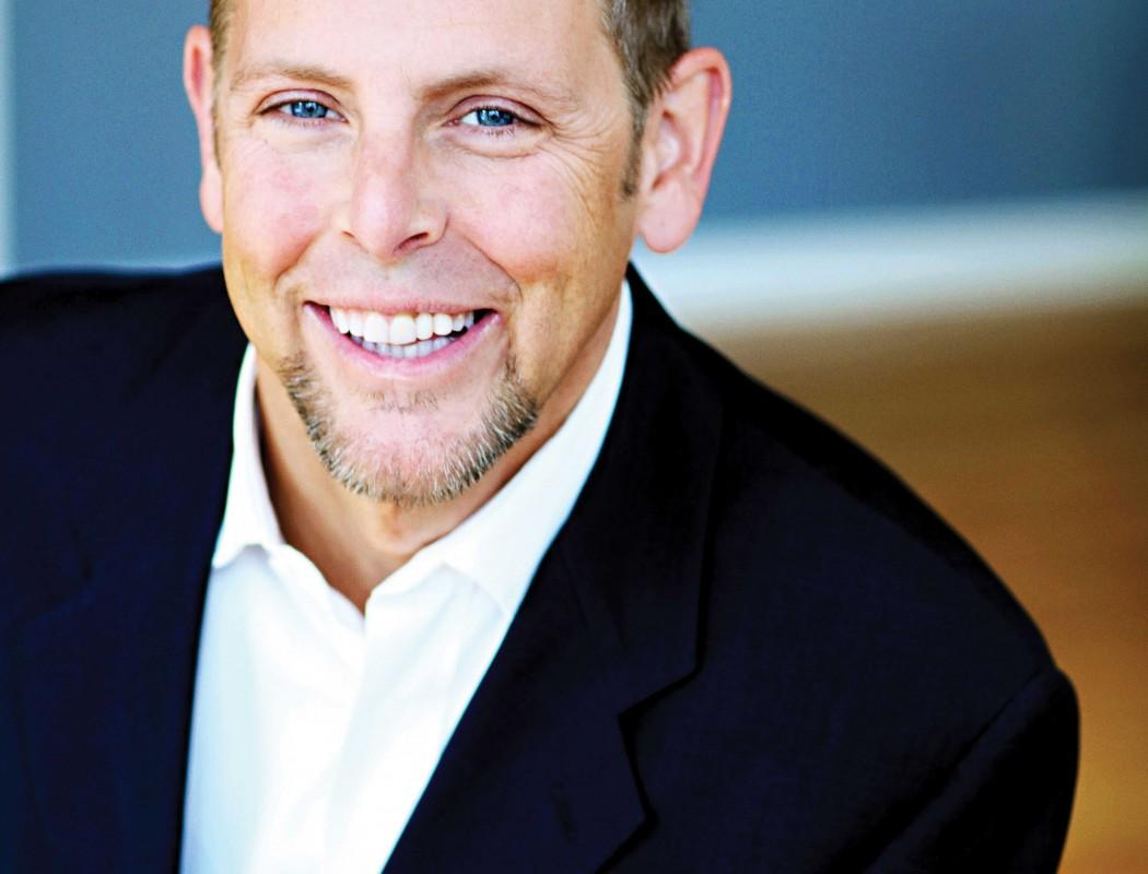 Rob Cronin | Partner