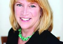 Sheila Liermann   Associate Broker/Partner