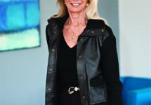 Suzanne Hausner | GRI, CNE