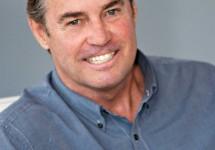 Terry Palmer | Associate