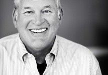 Tom Drougas | Owner / Associate Broker