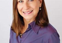 Cindy Ward   Associate Broker