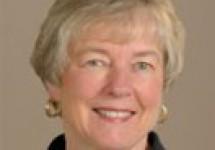 Patty Smallwood   Sales Associate