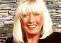 Sherry Daech | Broker/Principal