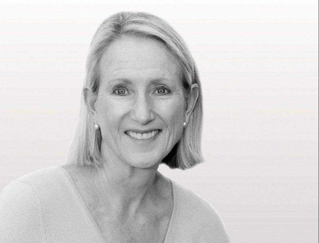 Sue Engelmann | Associate Broker