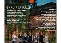 SVPN — August 2015 Issue