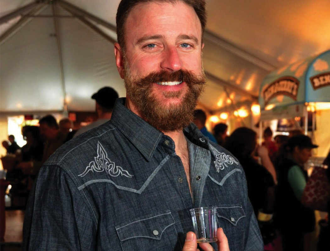 Jonathon Smith, Art Director