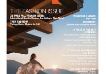 SVPN — September 2015 Issue