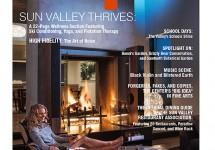 SVPN — Oct/Nov/Dec 2015 Issue