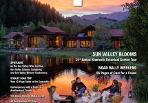 SVPN — July 2016 Issue