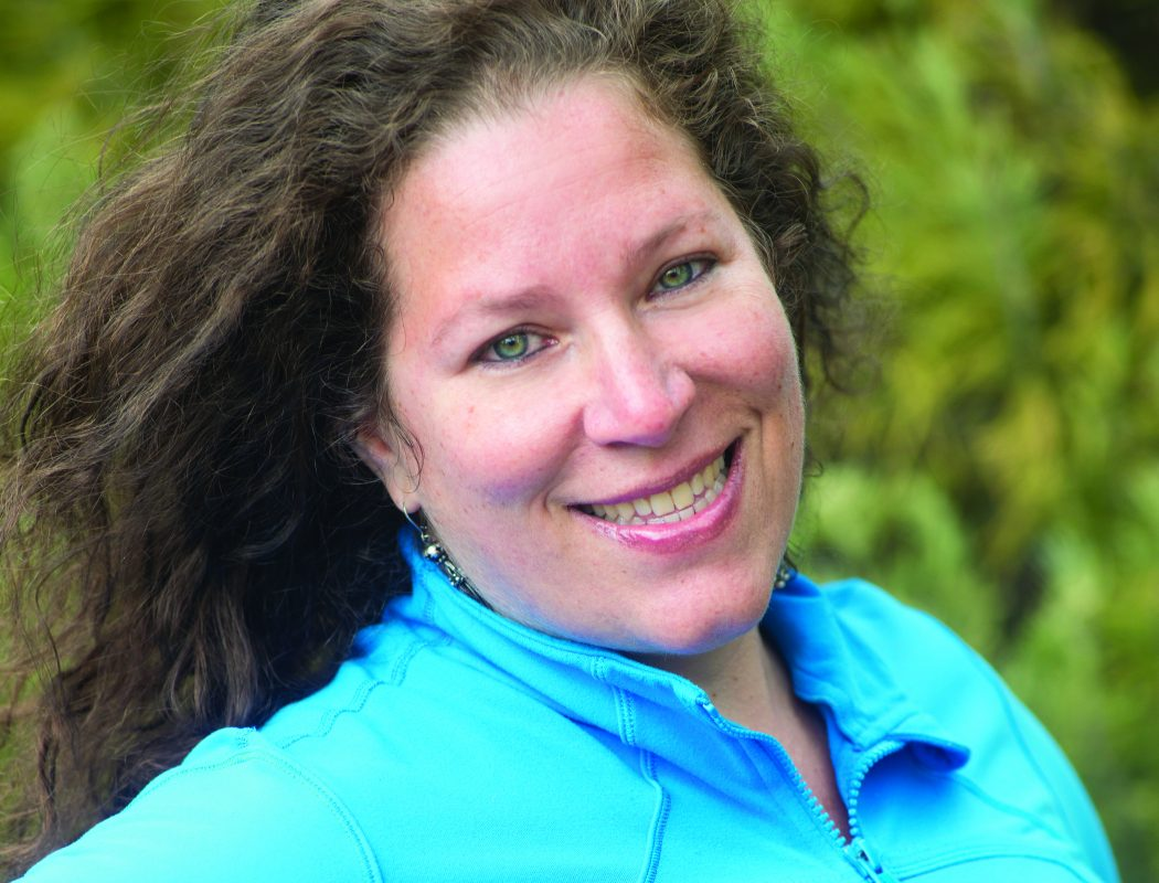 Sabina Dana Plasse, Editor