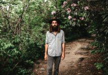 Tyler Ramsey by Hayden Seder
