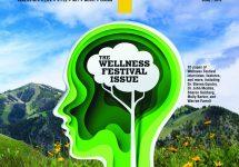 SVPN — June 2018 Issue