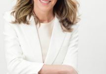 The Value of Wellness by Suzanne Hazlett