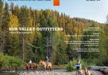 SVPN — September 2018 Issue