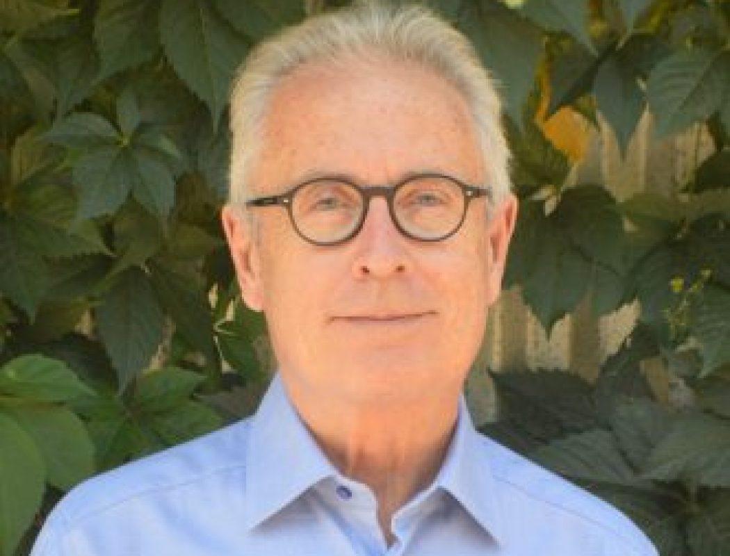 Argyros Performing Arts Center Appoints Douglas Rankin as Executive Director