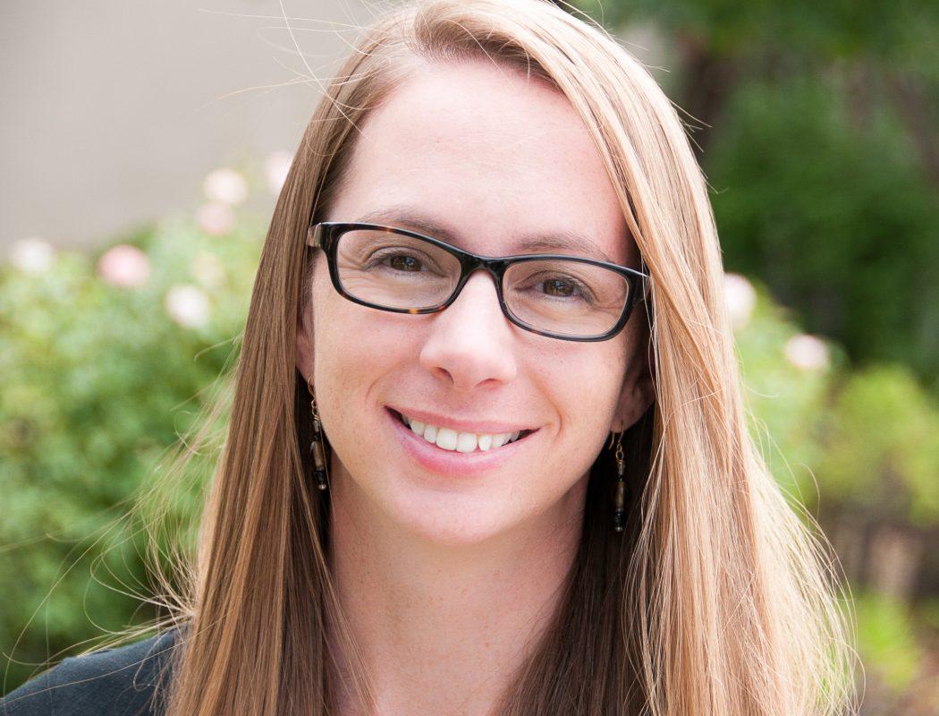 Sara Sheehy, Writer