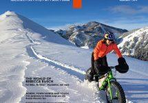 SVPN — February 2019 Issue