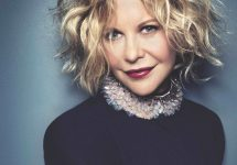 Meg Ryan: A Woman We All Love