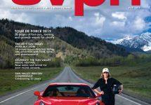 SVPN — July 2019 Issue