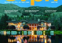 SVPN — August 2019 Issue