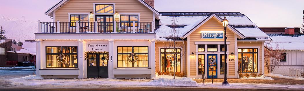 Jan2020_INSIDE_0003_spring-property