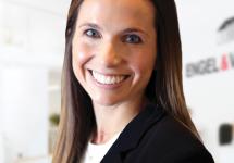 Adele Conrad | Real Estate Advisor
