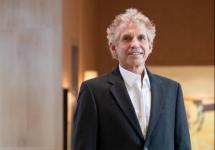 George Maurtua | Real Estate Advisor