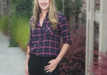 Kelsey Bates | Real Estate Advisor