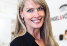 Lisa Squires | Real Estate Advisor