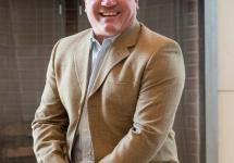 Mike Meucci | Real Estate Advisor