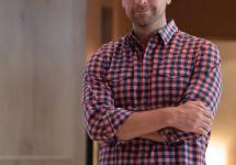 Travis Jones | Real Estate Advisor